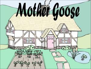 motherGooseKS