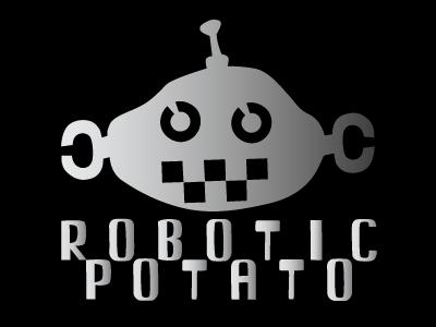 rpotatologo1