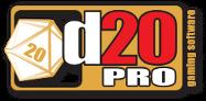 d20prologo