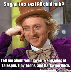 real-90s-kids-remember-talespin_o_2012845