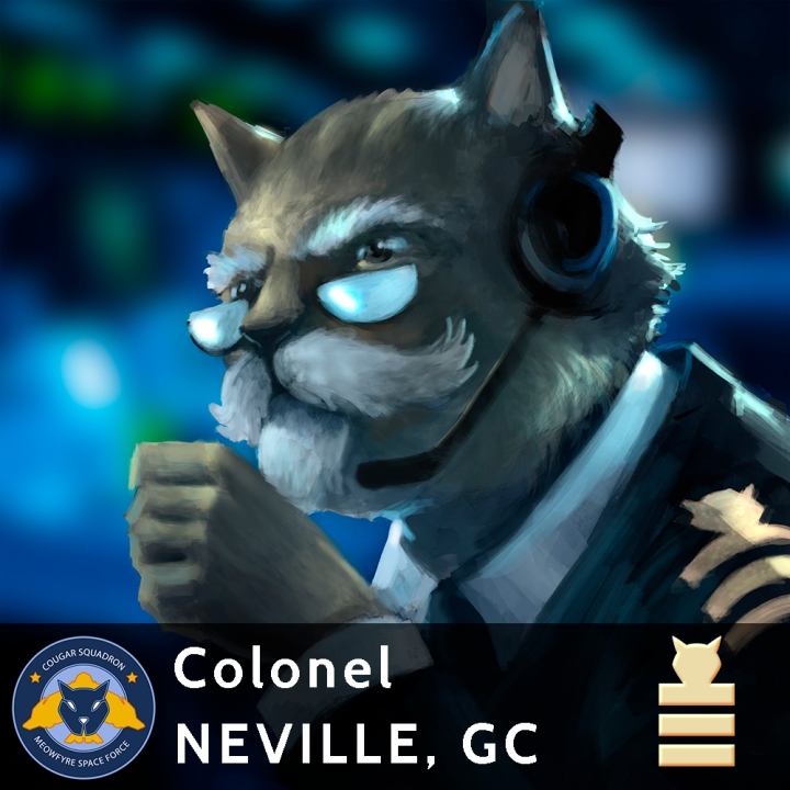 Neville_Title